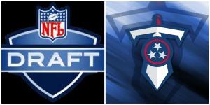 Titans Draft3