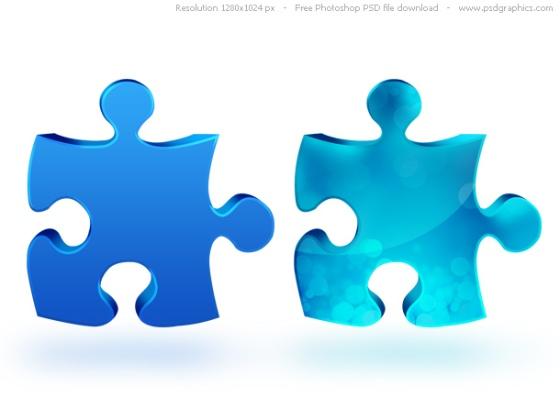db375-jigsaw-puzzles