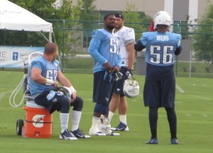 2013 training camp 072613 005