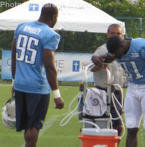 2013 training camp 072613 016