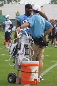 2013 training camp 072613 023 2