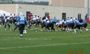 Training Camp 048 2