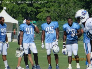 Training Camp 068