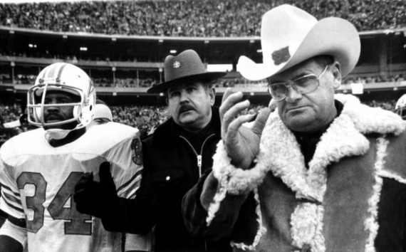 bum-phillips-houston-oilers-570x354