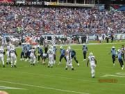 Jets at Titans 063