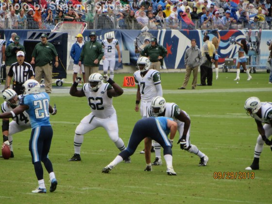 Jets at Titans 078