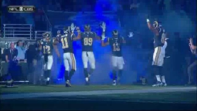St-Louis-Rams-hands-up-jpg