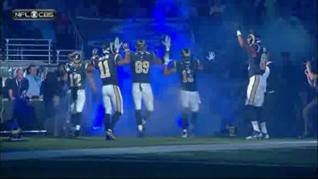 St-Louis-Rams-hands-up-jpg