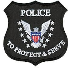 toprotectandserve