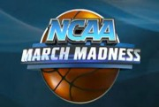 NCAA March Madness