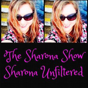 TheSharonaShow (3)