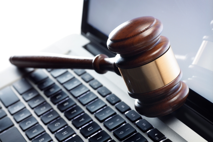 law-technology-legal-tech-computer-laptop