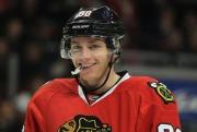 Kane-smiling-with-mouthguard